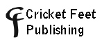Cricket Feet Publishing