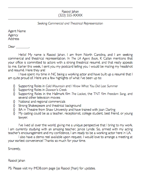 tips for a good cover letter good cover letter example 3 justin thyme 595 commonwealth avenue - Tips For Cover Letter Writing